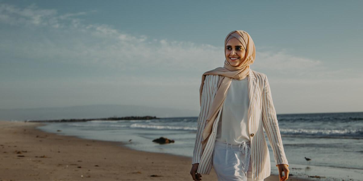 Ghena Alhanaee